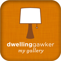 my dwellinggawker gallery